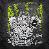 A.F.F.A de All Fight For All