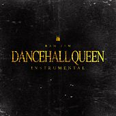 Dancehall Queen (Instrumental) di Ram Jam