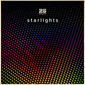 Bar 25 Music: Starlights de Various Artists
