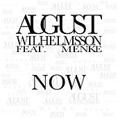 Now by August Wilhelmsson