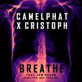 Breathe (CamelPhat Just Chill Mix) de CamelPhat