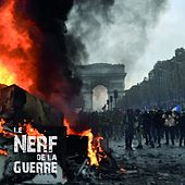 Le nerf de la guerre by Various Artists