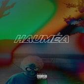Hauméa de Various Artists