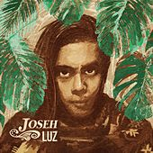 O Sweet Tomorrow von Joseh