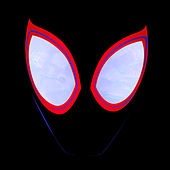 Spider-Man: Into the Spider-Verse (Deluxe Edition / Soundtrack From & Inspired By The Motion Picture) de Various Artists