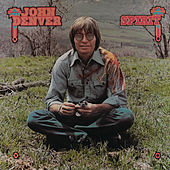 Spirit by John Denver