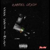 Free Verso Simples de Gabriel Crash