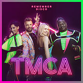 Remember Disco von Tmca