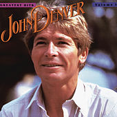 John Denver's Greatest Hits, Volume 3 van John Denver
