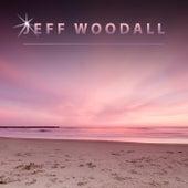 Jeff Woodall by Jeff Woodall