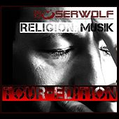 Religion: Musik (Tour-Edition) by Various Artists