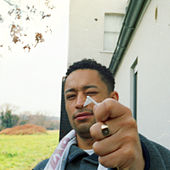 Loose Ends (feat. Jorja Smith) van Loyle Carner