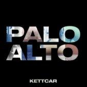 Palo Alto by Kettcar