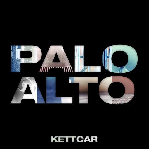 Palo Alto von Kettcar