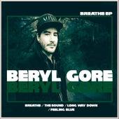 Breathe EP by Beryl Gore