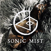 Getting Up (Pentmo Remix) by Sonic Mist