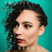 Belong by Shelita