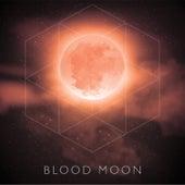 Blood Moon de Black Harbour