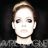 Avril Lavigne (Expanded Edition) by Avril Lavigne