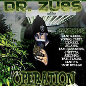 The Operation de Dr. Zues