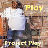 Project Play by Play