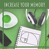 Increase Your Memory – Classical Songs for Study, Inspiring Music, Pure Mind by Classical Study Music (1)
