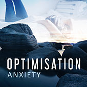 Optimisation Anxiety - Calming Body and Mind, Quiet Music, Delicate Melody von Soothing Sounds