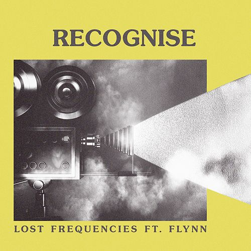 Recognise di Lost Frequencies