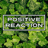 Positive Reaction - Wonderful Calming, Helping Music, Natural Sounds, Amazing Nature de Nature Sounds Artists
