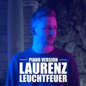 Leuchtfeuer (Piano Version) von Laurenz