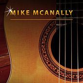 Mike Mcanally de Mike McAnally
