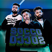 Socco Socco by Ift Prod