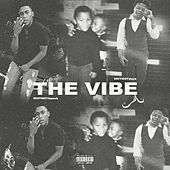 The Vibe by Whynotduce