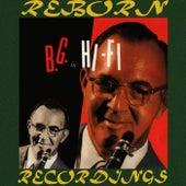 B.G. in Hi-Fi (HD Remastered) de Benny Goodman