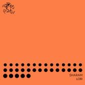 Lobi - EP by Sharam