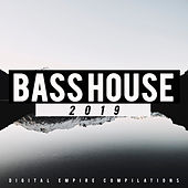 Bass House 2019 - EP by Various Artists
