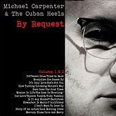 By Request, Vol. 1 & 2 von Michael Carpenter