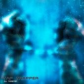 Tap Trapper by Dj tomsten