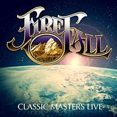 Classic Masters Live de Firefall