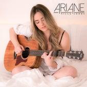 Onde Deus Possa Me Ouvir de Ariane Villa Lobos