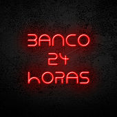 Banco24Horas by Sidane