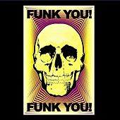 Funk You! de Various Artists