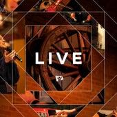 Live by Live Novo Tempo