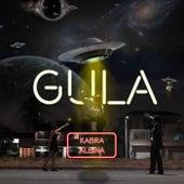Gula von Kabra Albina
