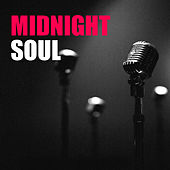 Midnight Soul di Various Artists