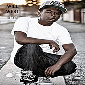 All in a Day by Will West