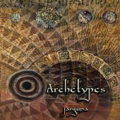 Archetypes by Jarguna