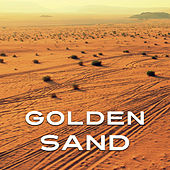 Golden Sand - Sandman Sings Lullaby, Sweet Dreams, Deep Sleep, Little Rest for Body, Wine before Bedtime, Color Dreams von Gold Lounge