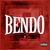 Bendo 6 de Various Artists