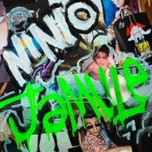 Ninio von Jamule